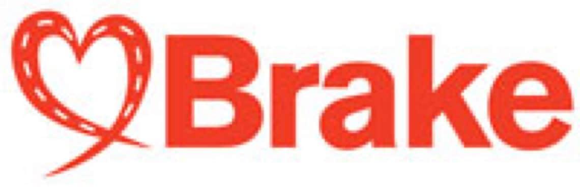 Brake charity