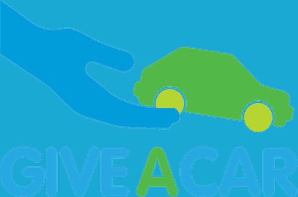 Give A Car Homepage